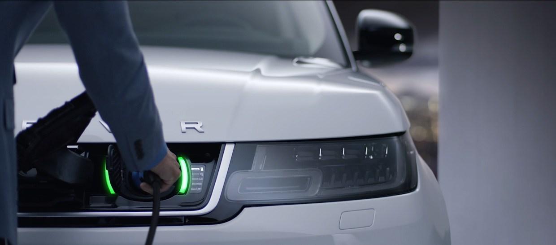 Range-Rover-Sport-73