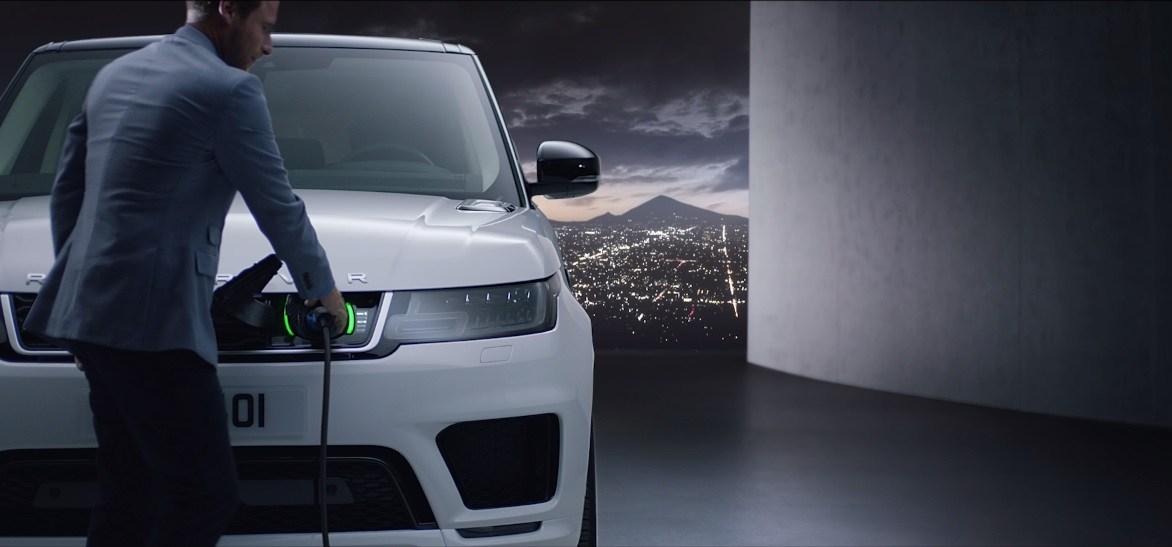 Range-Rover-Sport-74