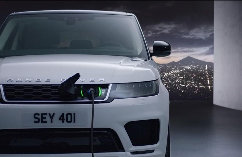 Range-Rover-Sport-75