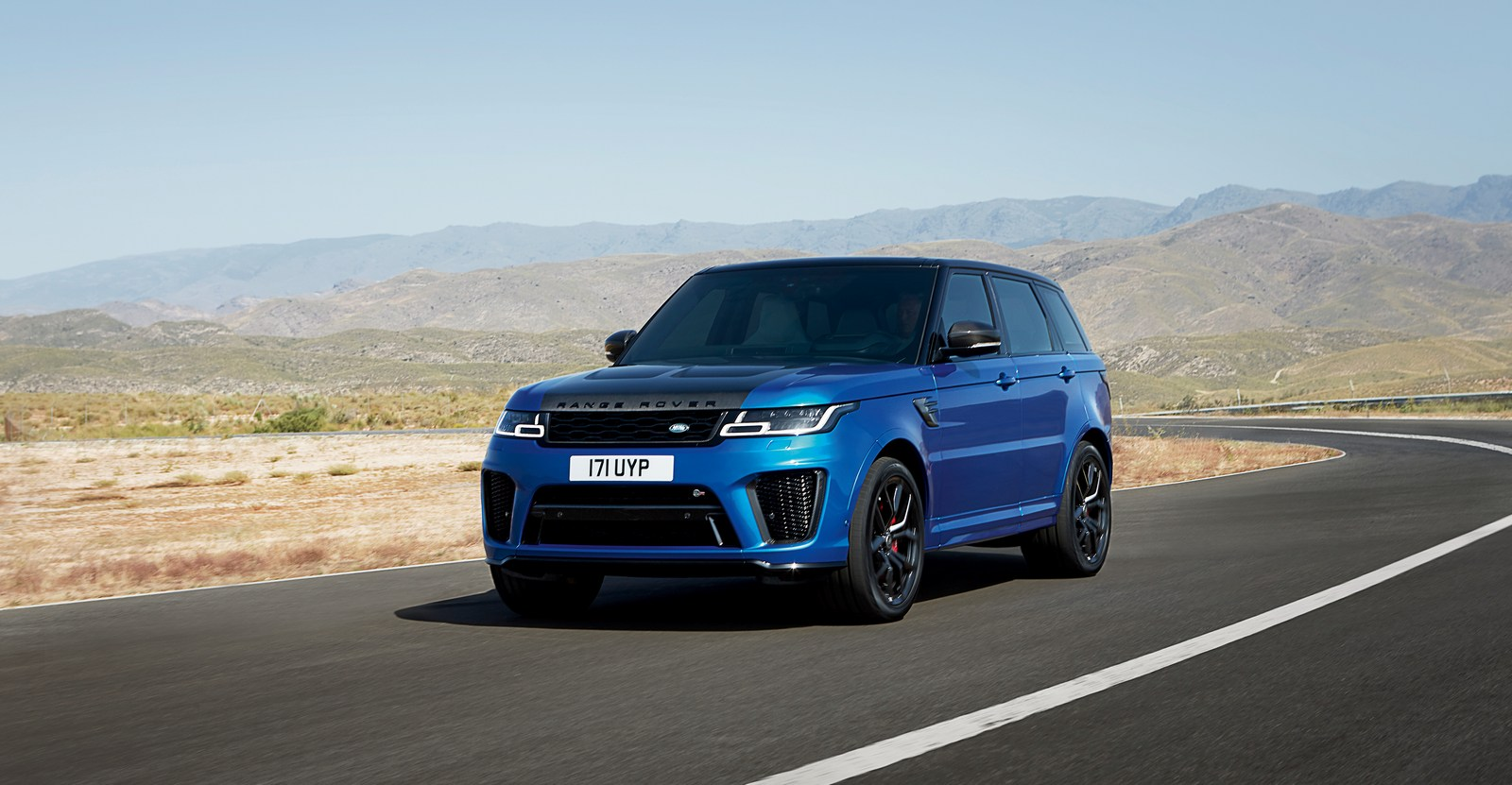 Range-Rover-Sport-8