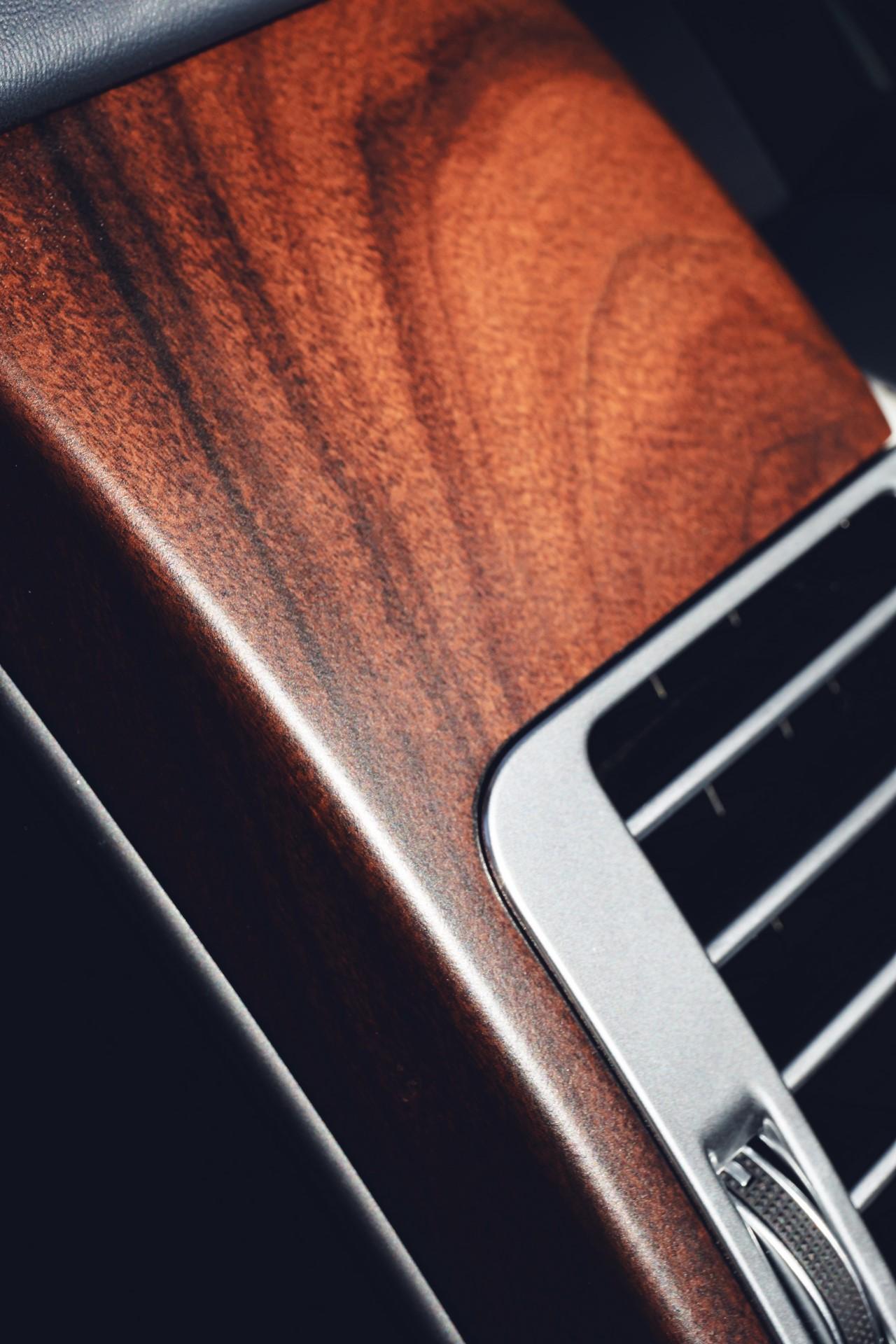 Range Rover SVAutobiography 2018 (11)