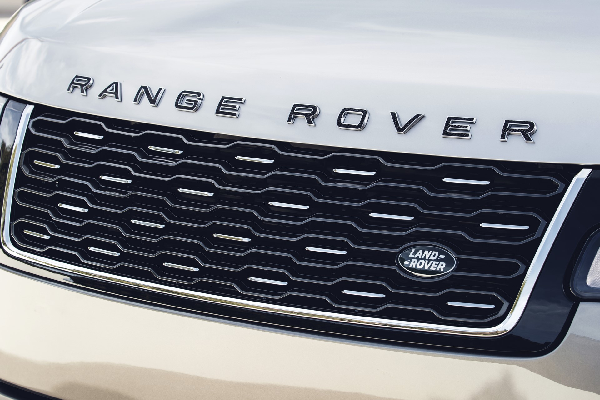 Range Rover SVAutobiography 2018 (12)