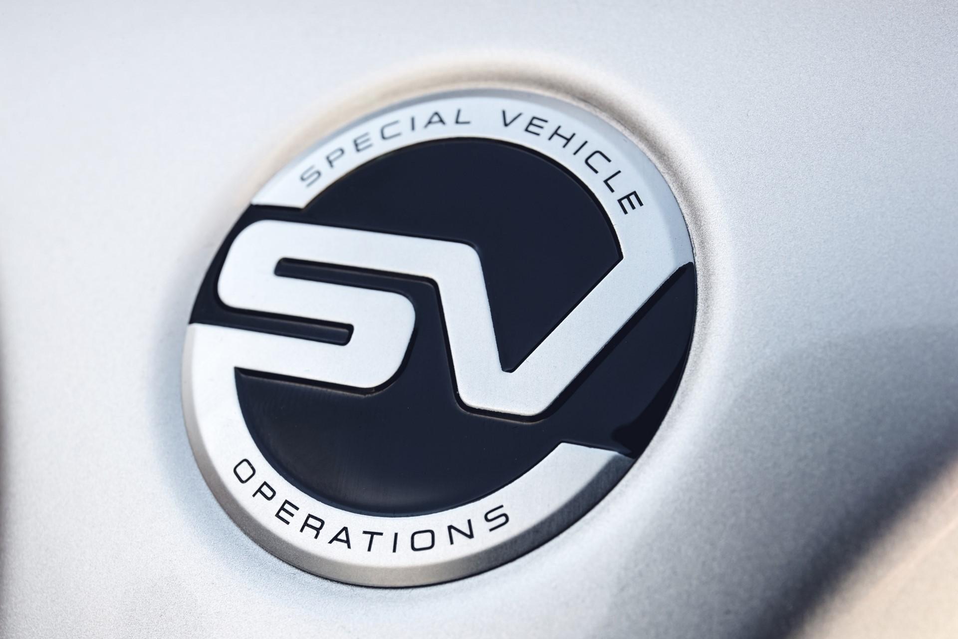 Range Rover SVAutobiography 2018 (9)