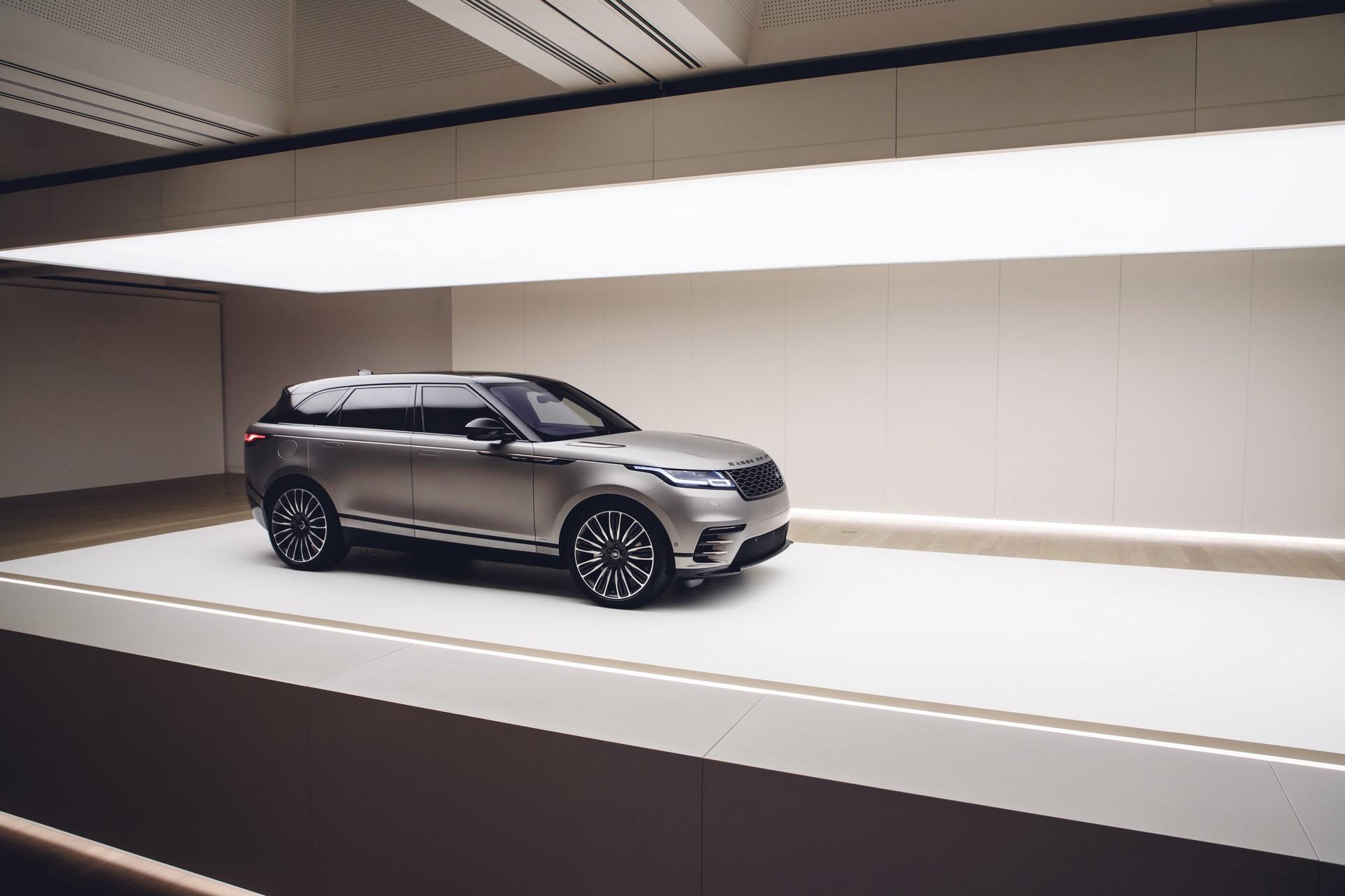 Range Rover Velar 2017 (103)