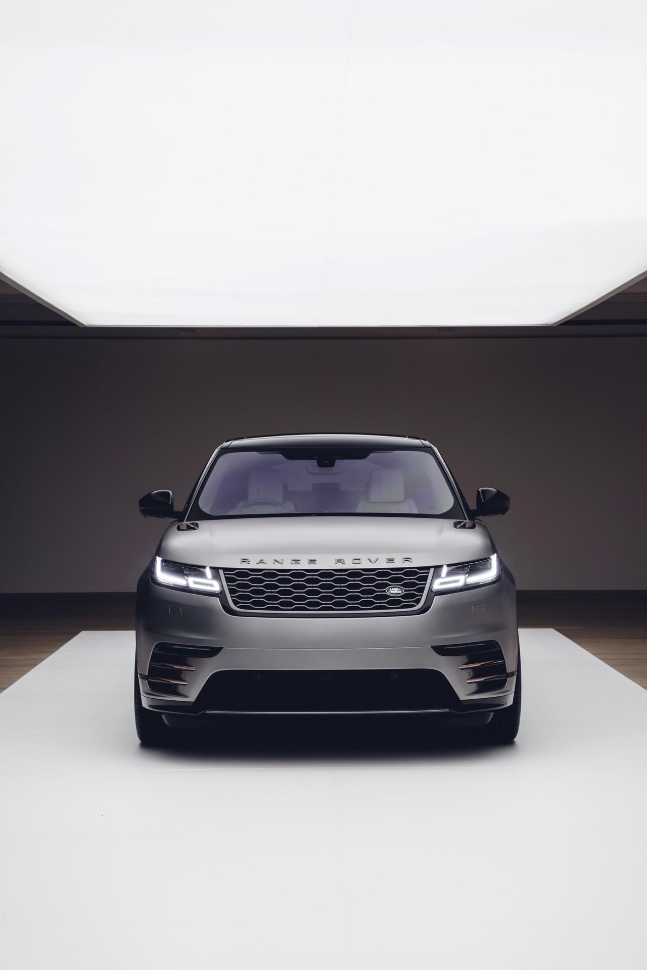 Range Rover Velar 2017 (106)