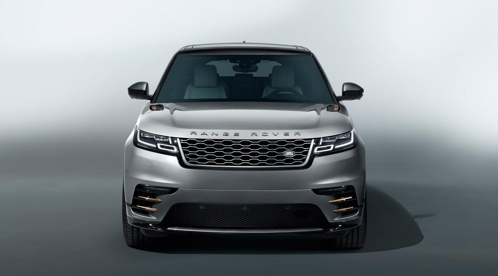 Range Rover Velar 2017 (11)