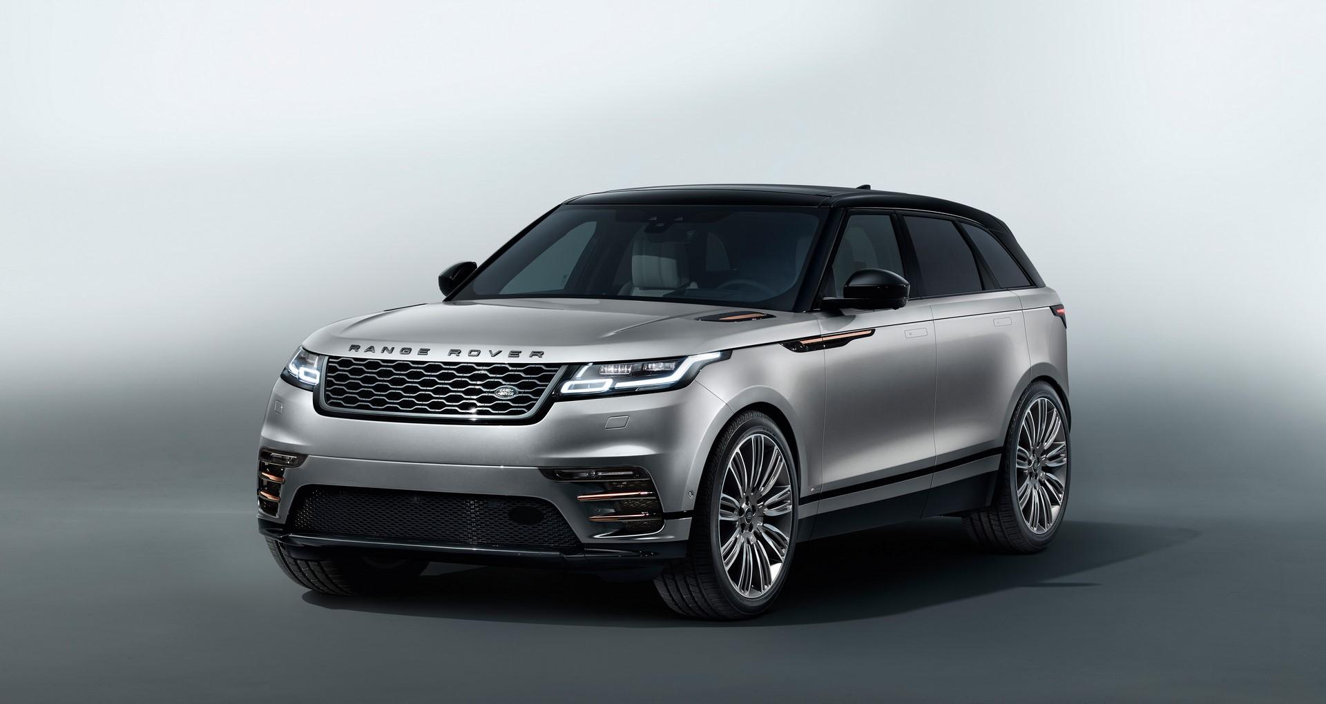 Range Rover Velar 2017 (14)