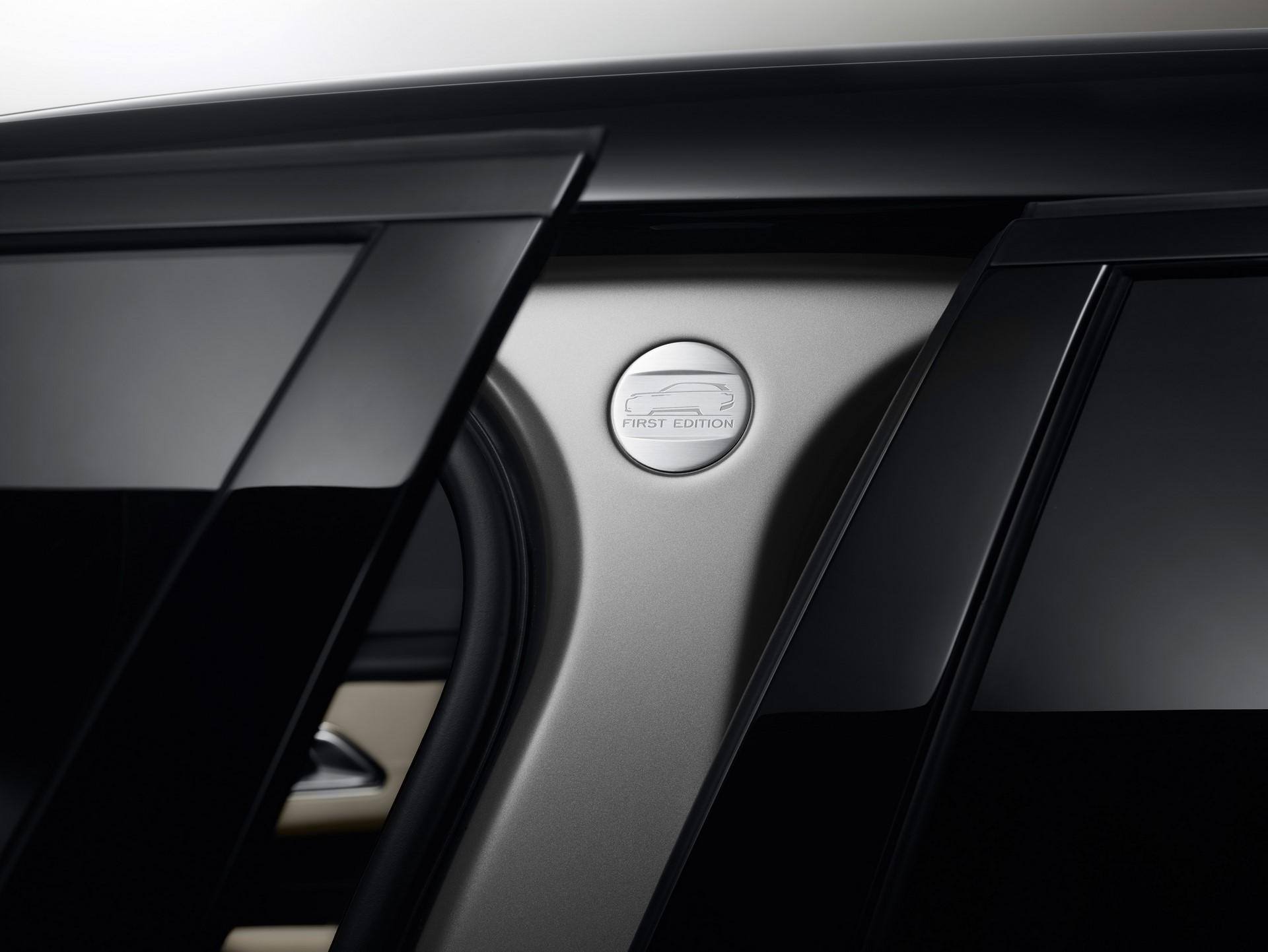 Range Rover Velar 2017 (15)
