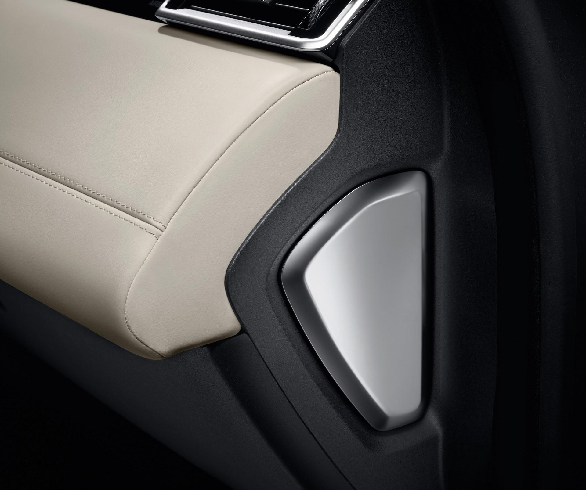 Range Rover Velar 2017 (16)