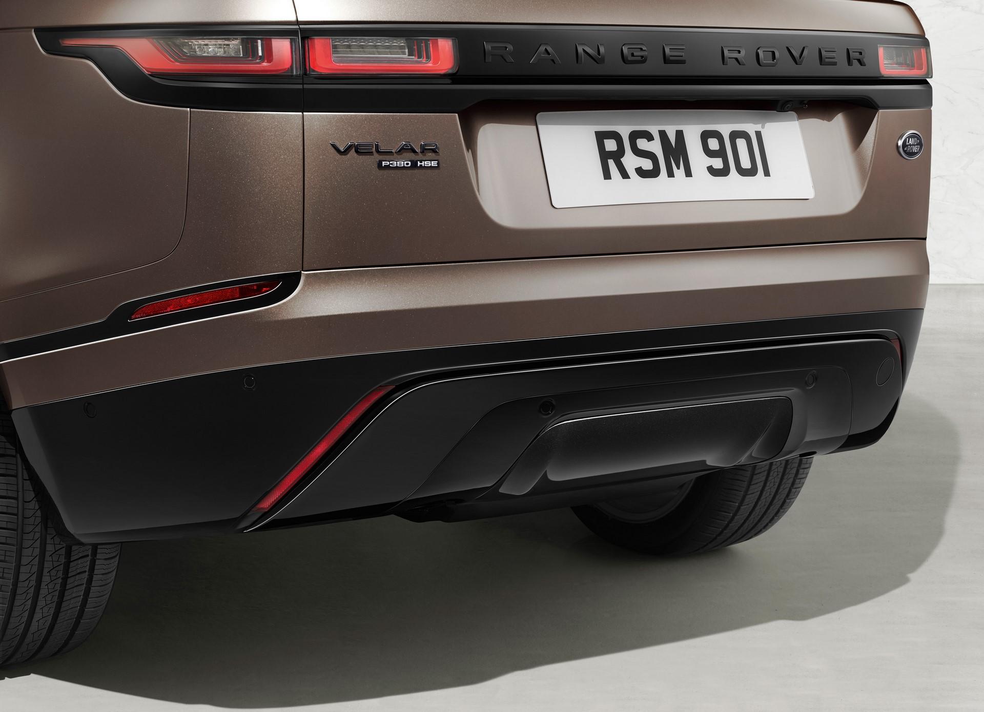 Range Rover Velar 2017 (18)