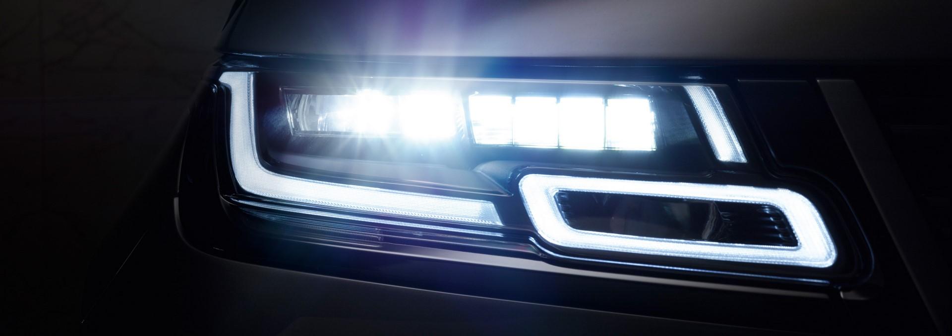 Range Rover Velar 2017 (32)