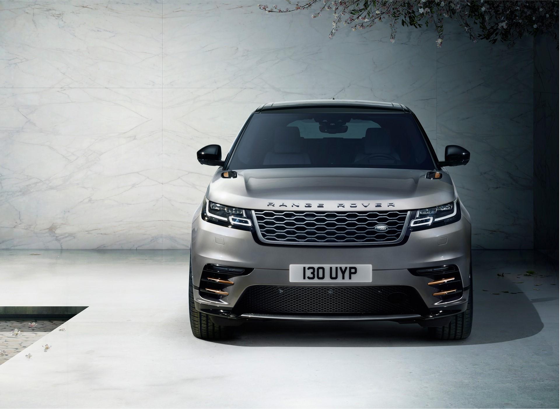 Range Rover Velar 2017 (35)