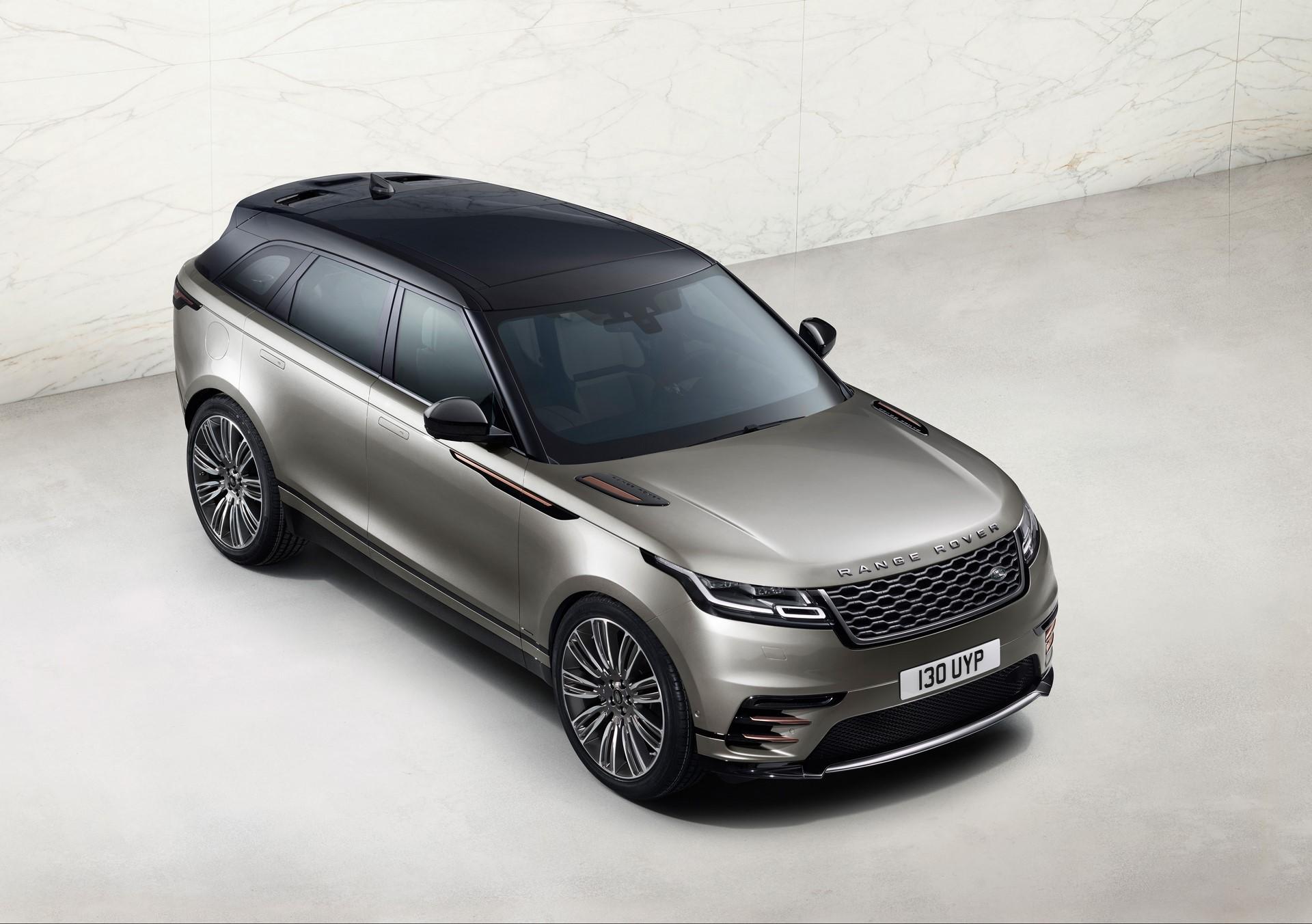 Range Rover Velar 2017 (36)