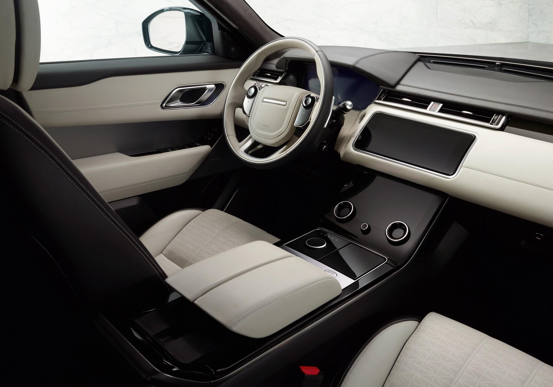 Range Rover Velar 2017 (39)