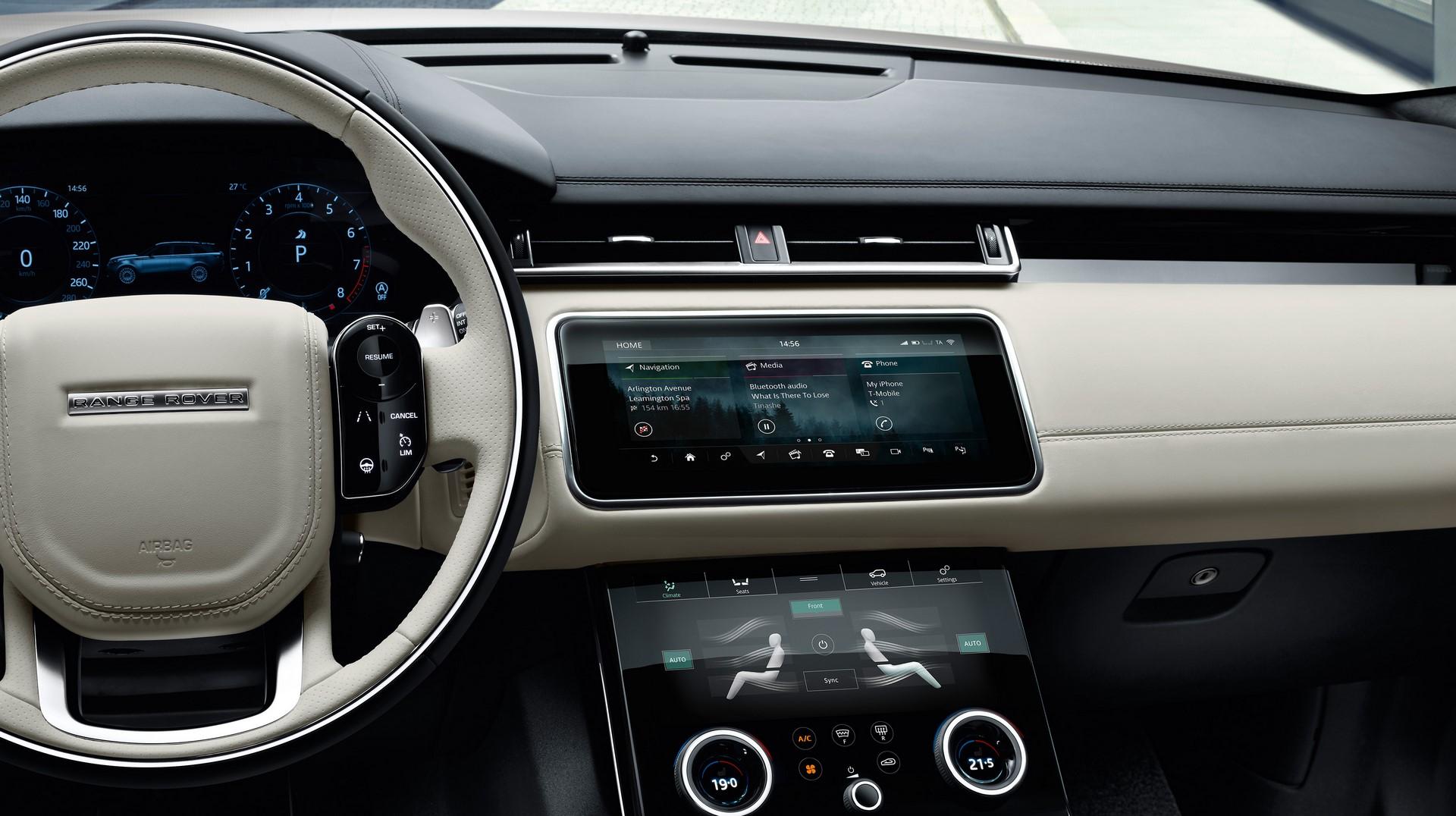 Range Rover Velar 2017 (4)