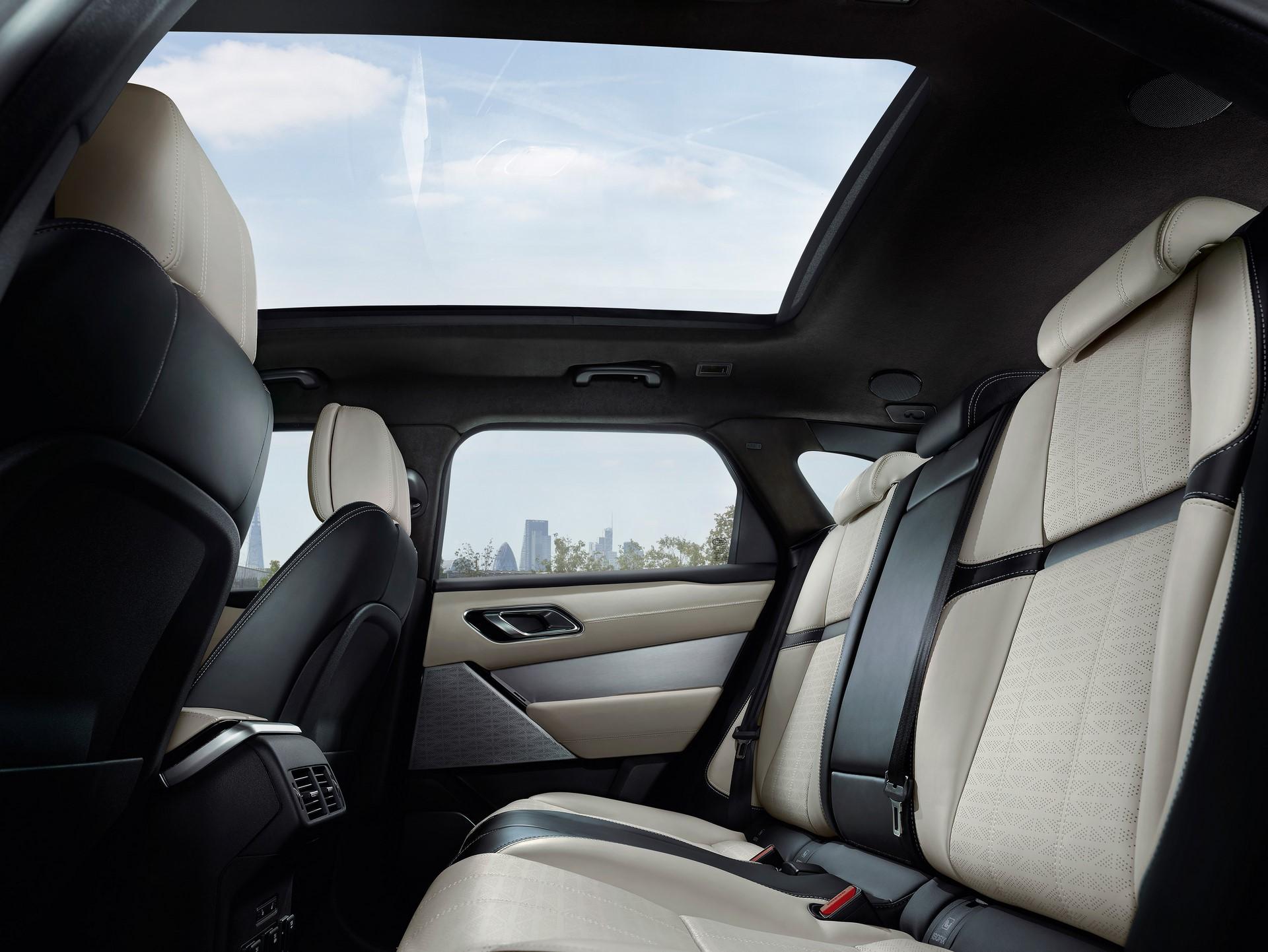 Range Rover Velar 2017 (42)