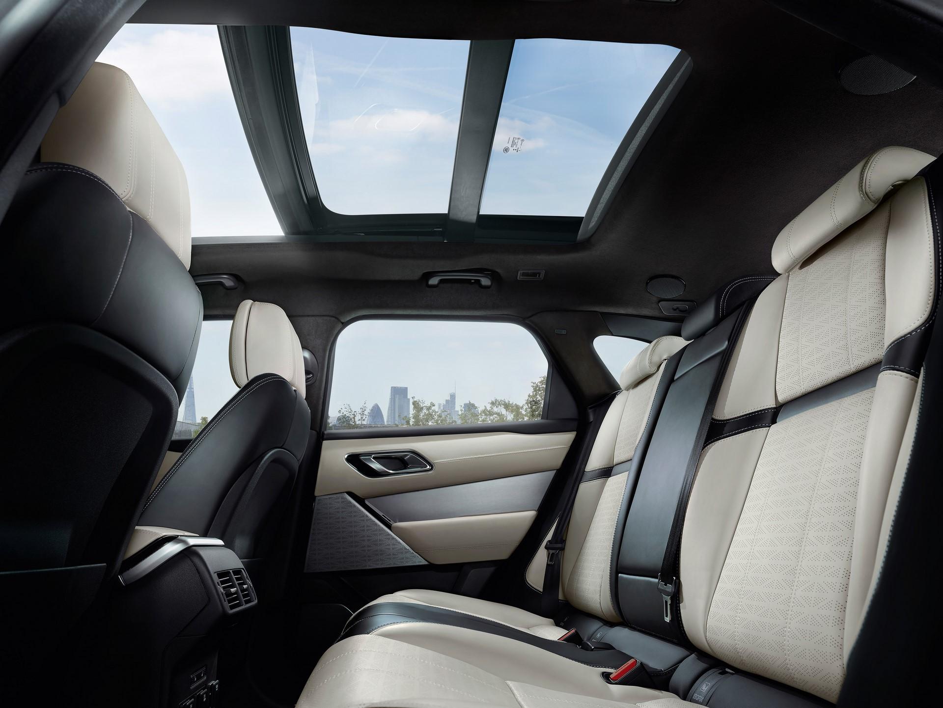 Range Rover Velar 2017 (43)