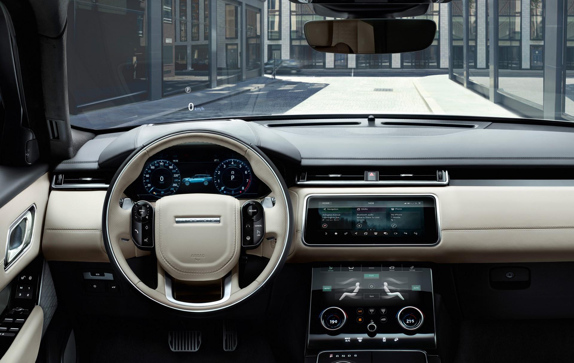 Range Rover Velar 2017 (44)