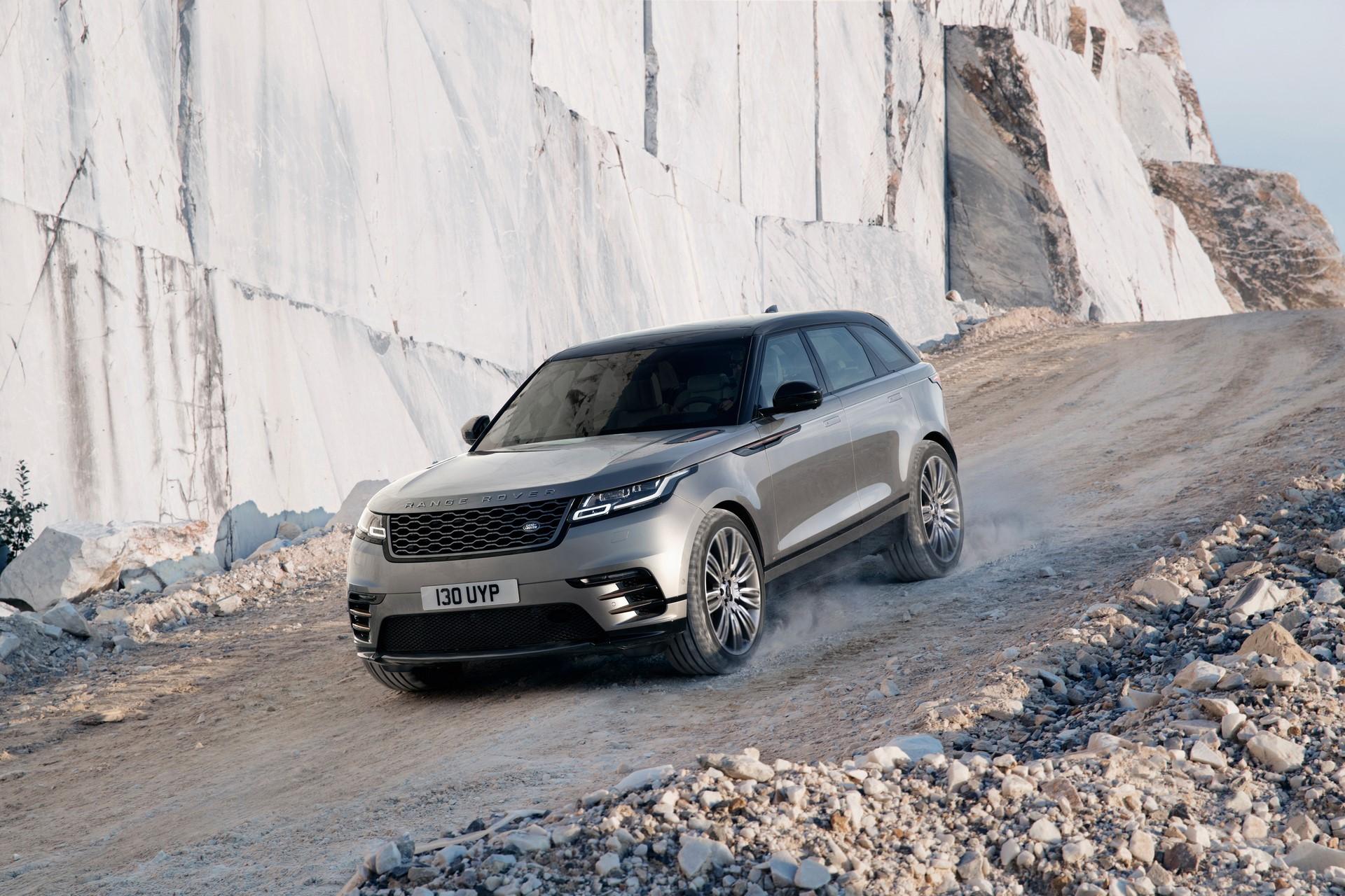 Range Rover Velar 2017 (48)