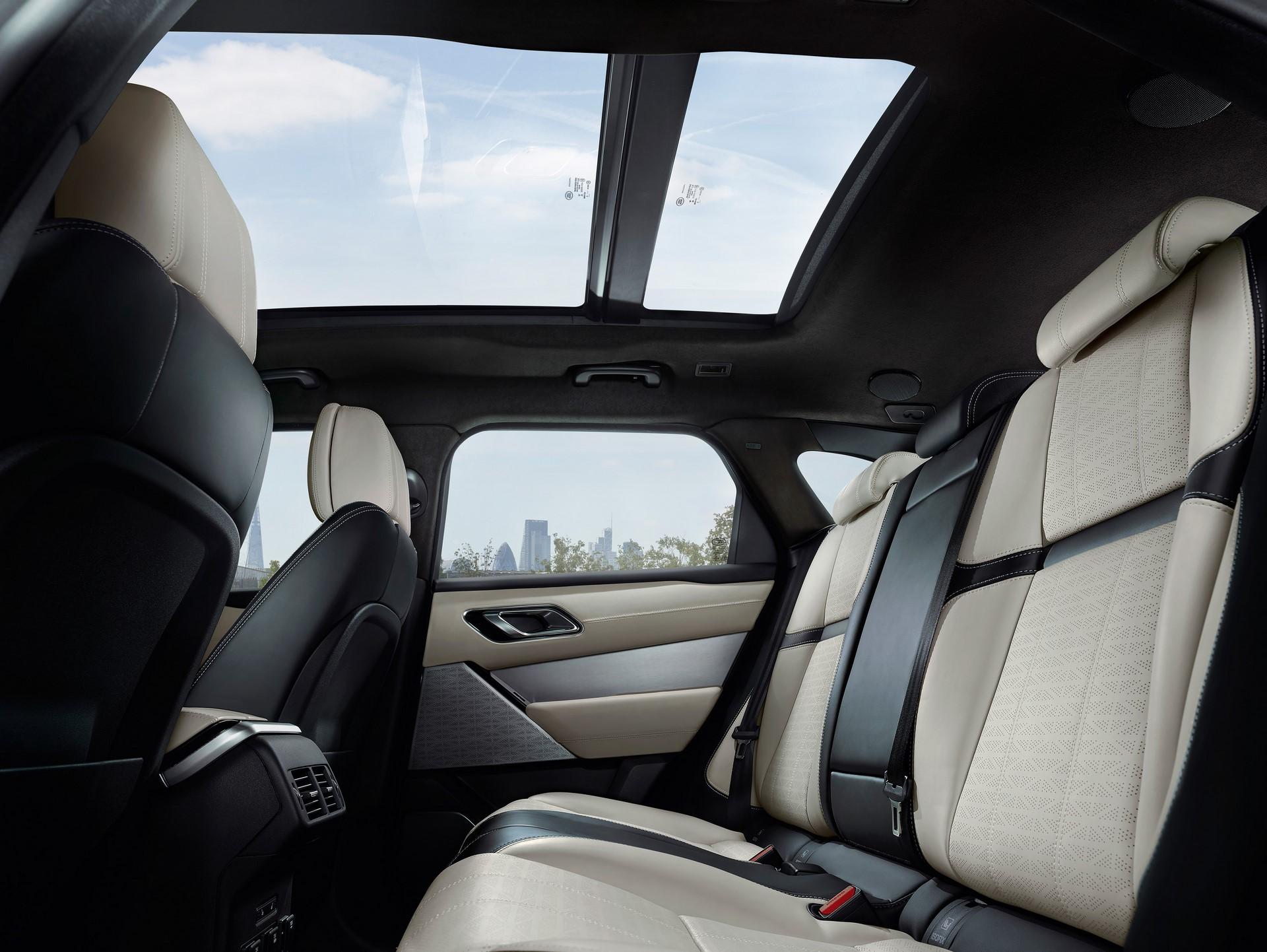 Range Rover Velar 2017 (5)