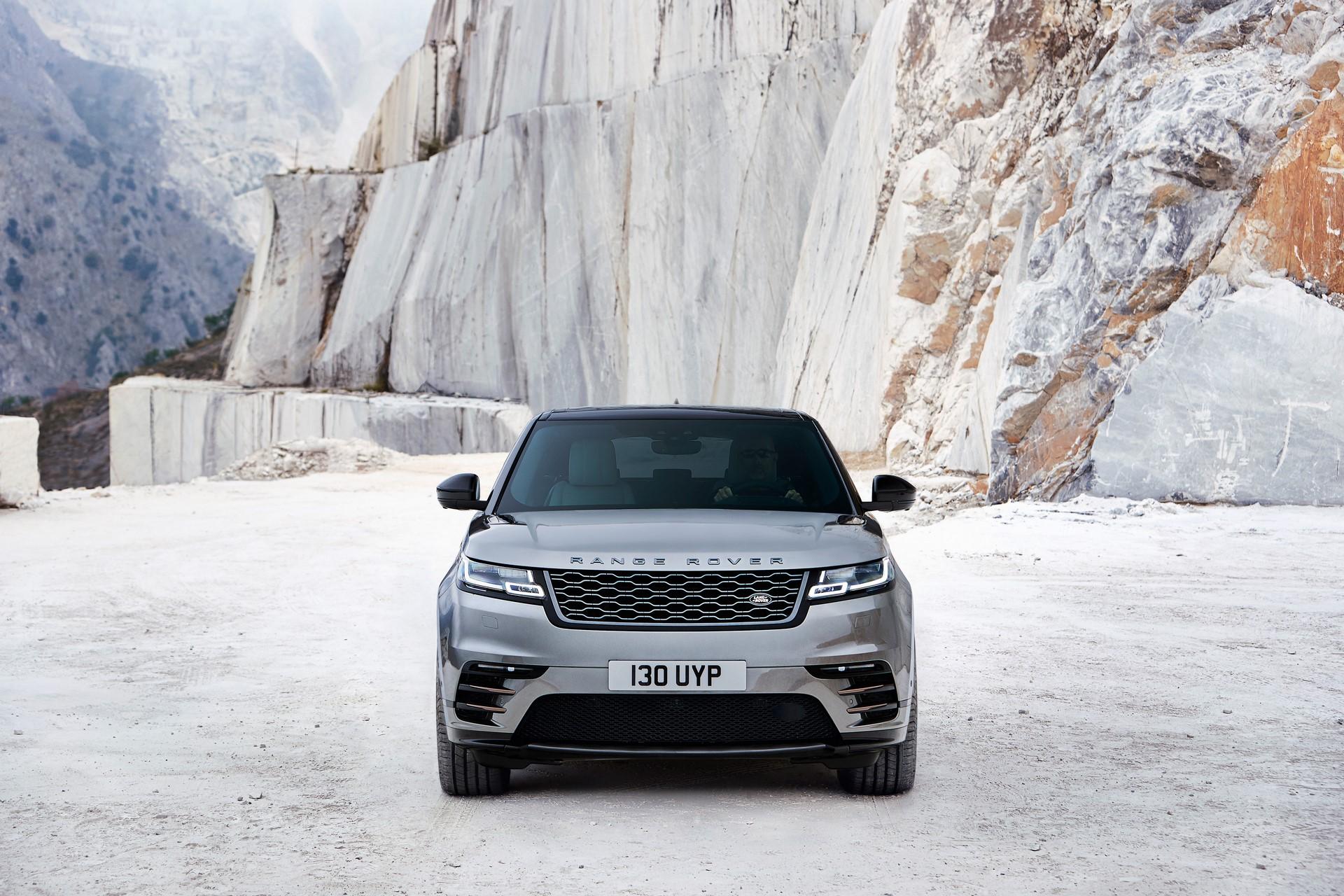 Range Rover Velar 2017 (52)