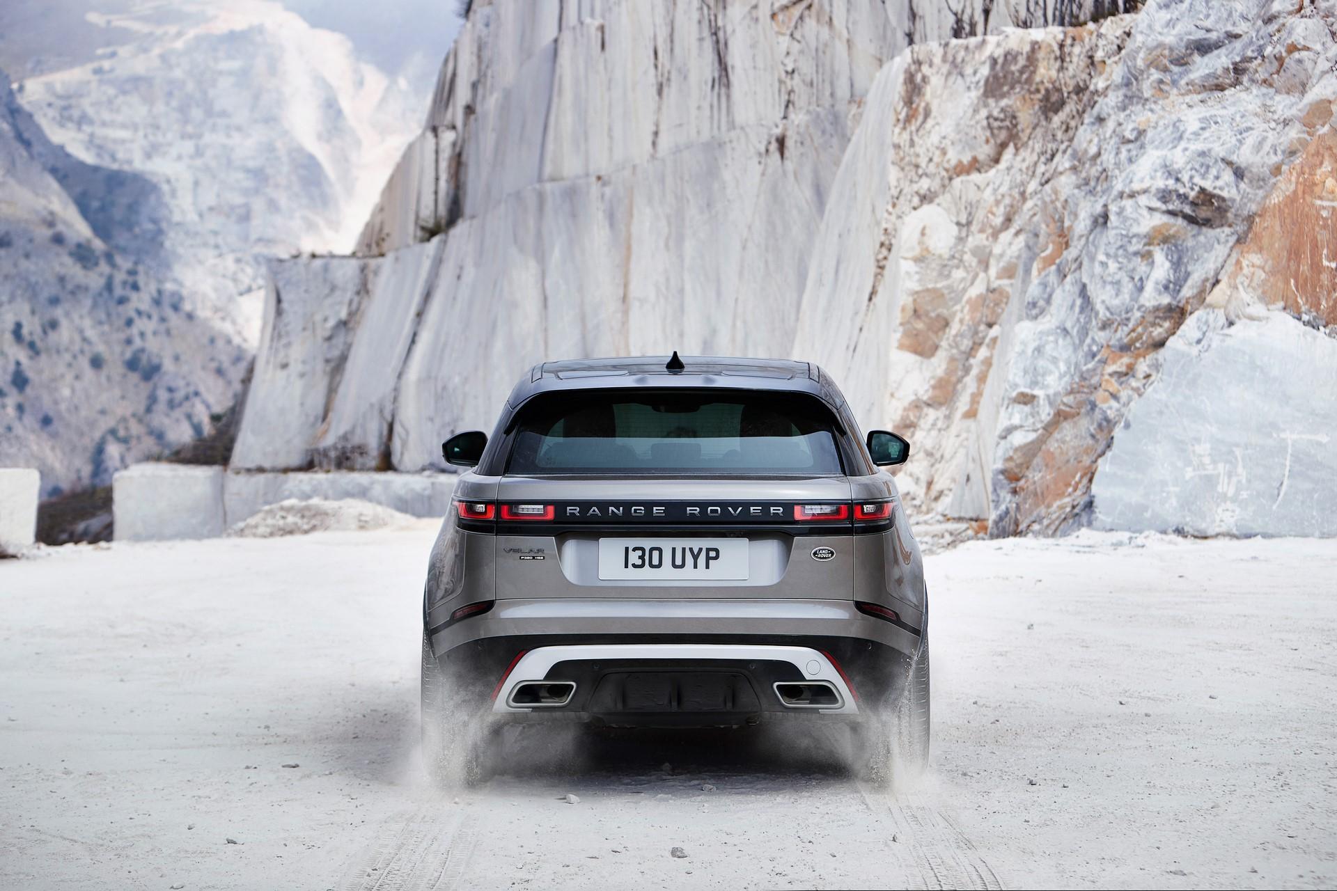 Range Rover Velar 2017 (53)