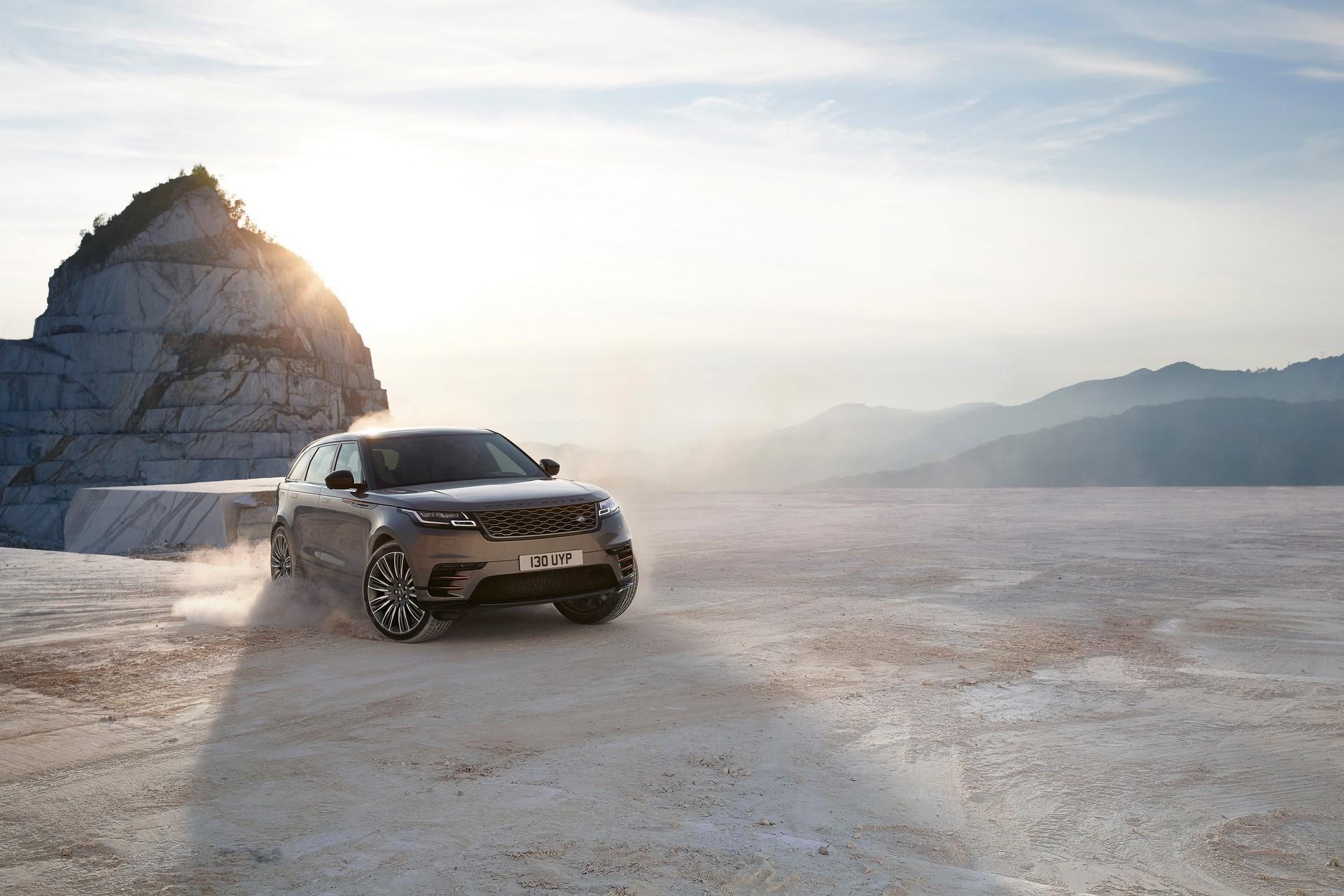 Range Rover Velar 2017 (54)