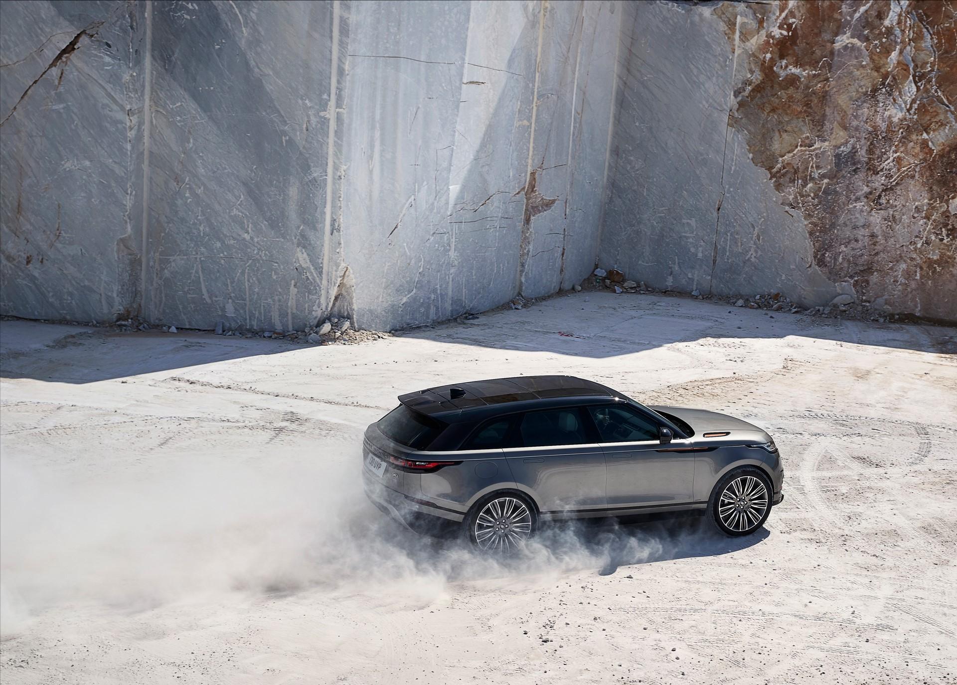 Range Rover Velar 2017 (57)