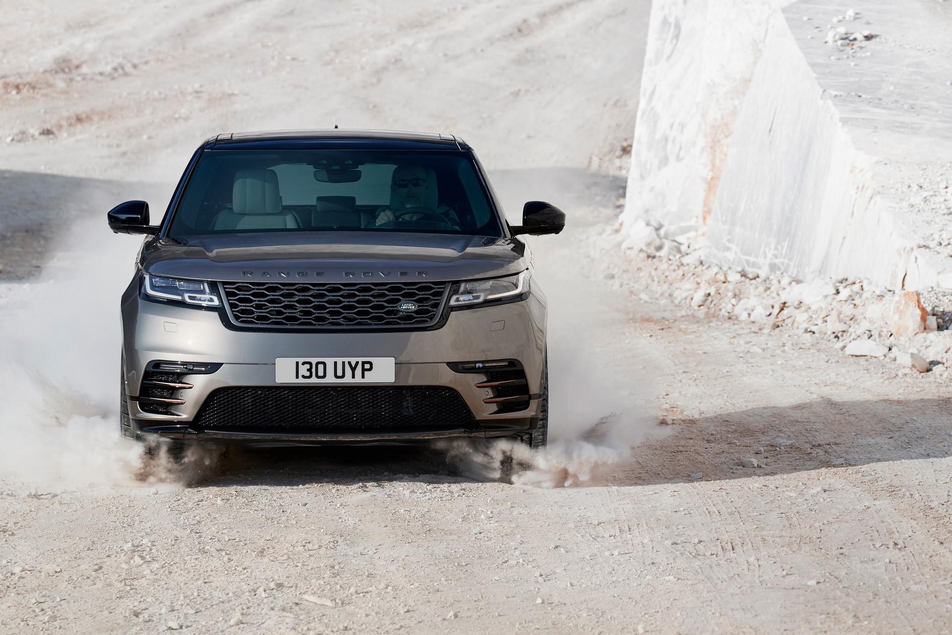 Range Rover Velar 2017 (59)
