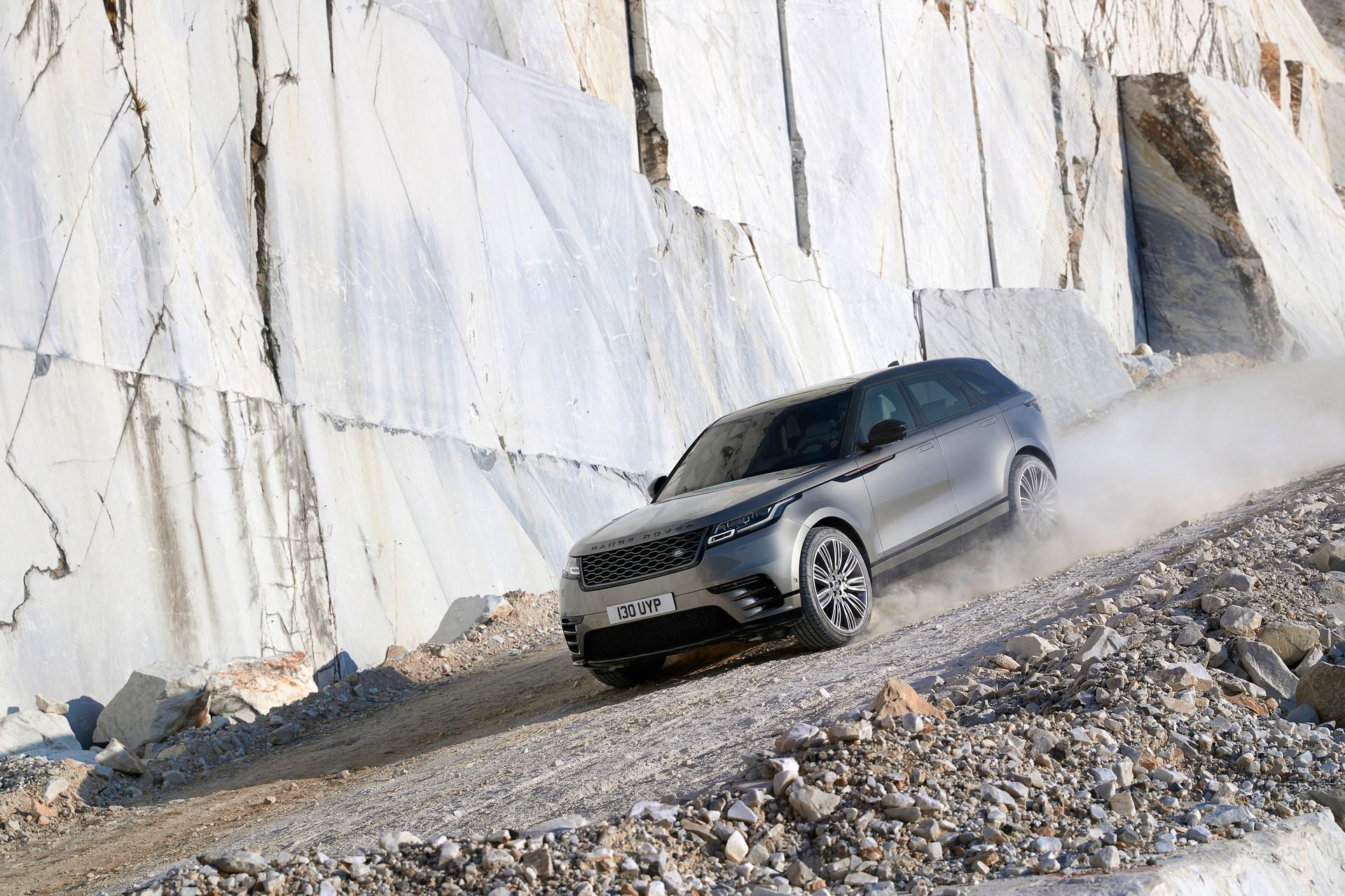 Range Rover Velar 2017 (60)