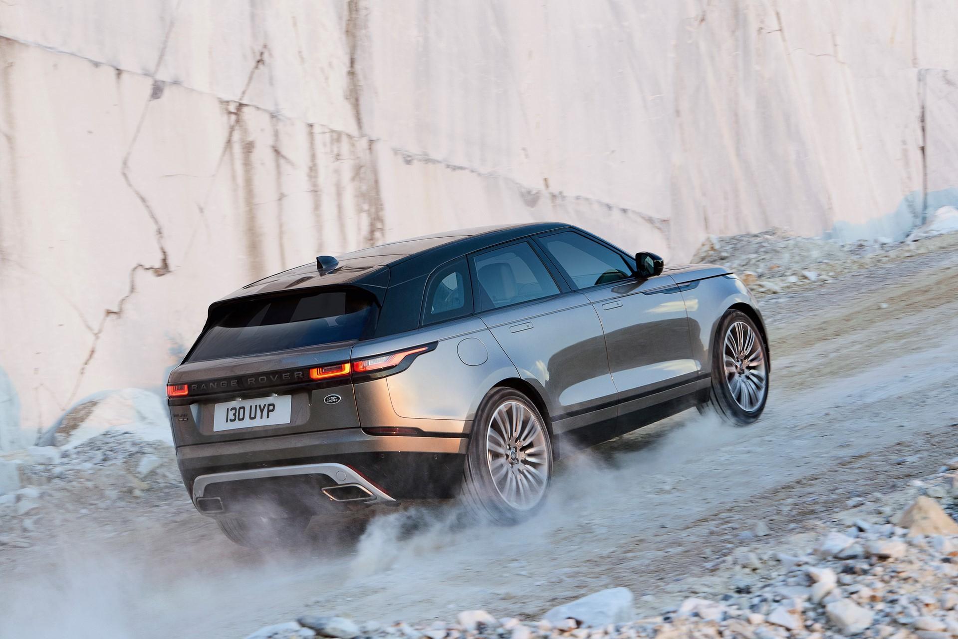 Range Rover Velar 2017 (61)