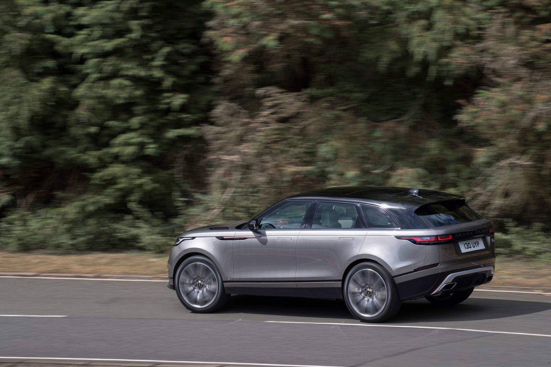 Range Rover Velar 2017 (69)