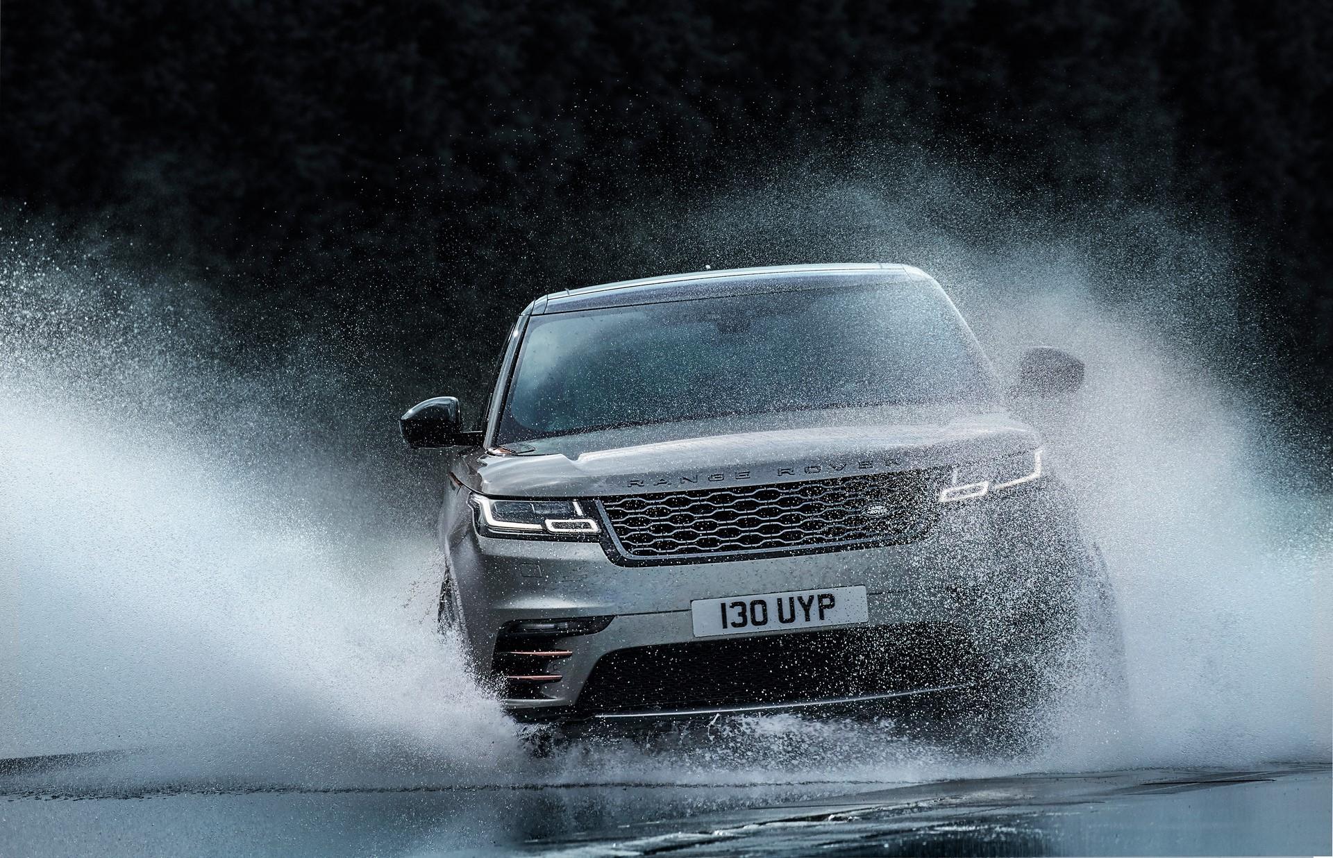 Range Rover Velar 2017 (72)