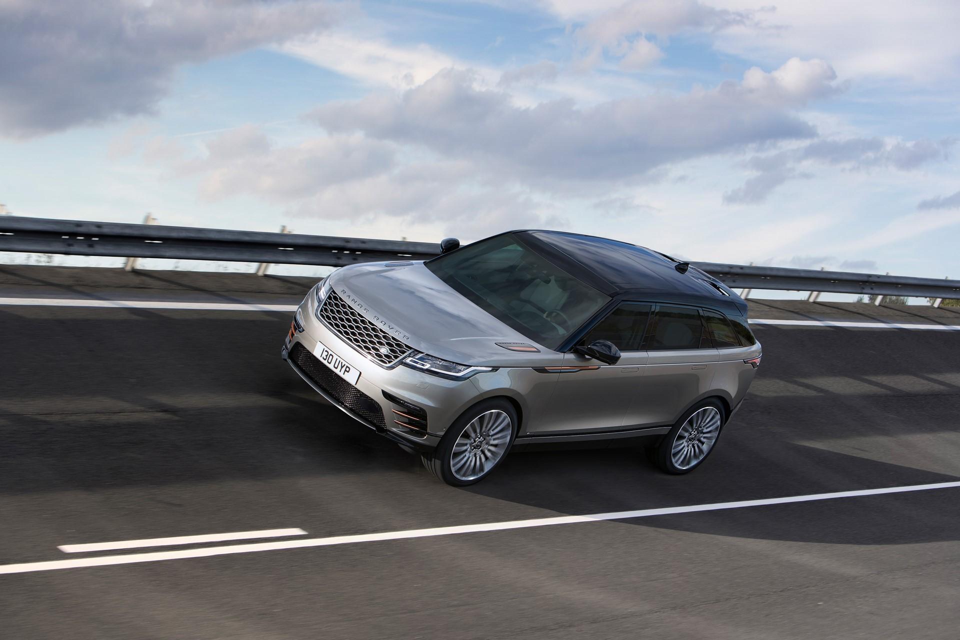 Range Rover Velar 2017 (74)