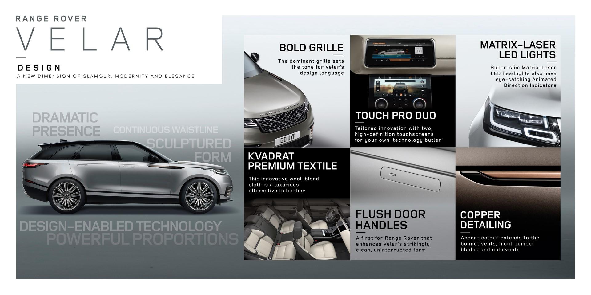 Range Rover Velar 2017 (86)