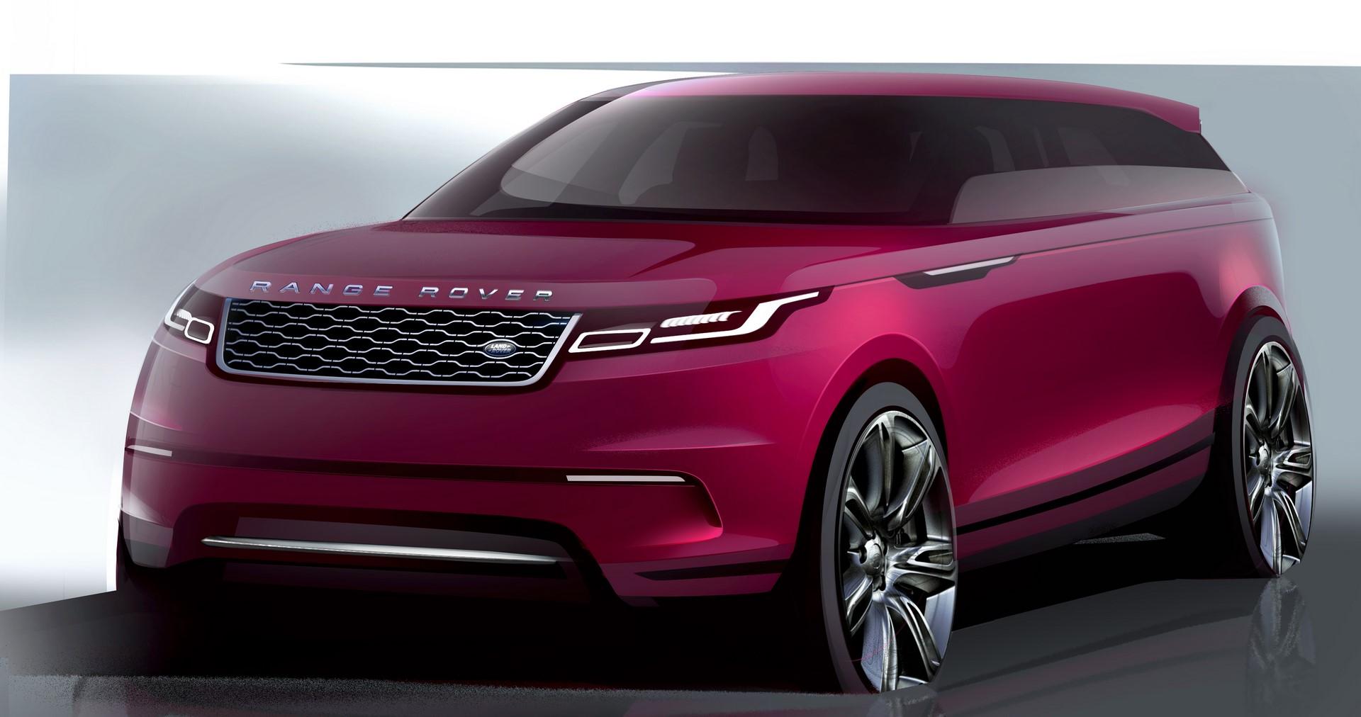 Range Rover Velar 2017 (93)