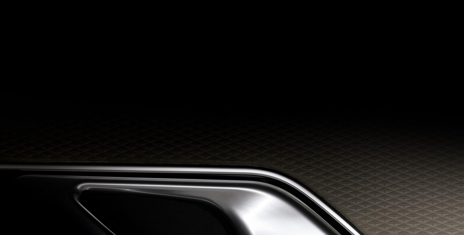 Range Rover Velar 2017 (96)