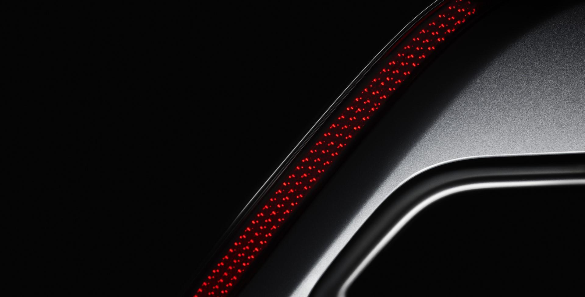 Range Rover Velar 2017 (98)