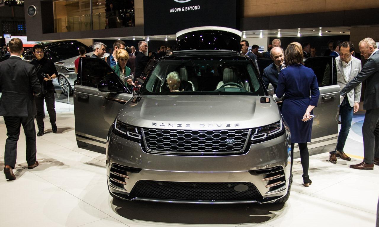 Range-Rover-Velar-4608