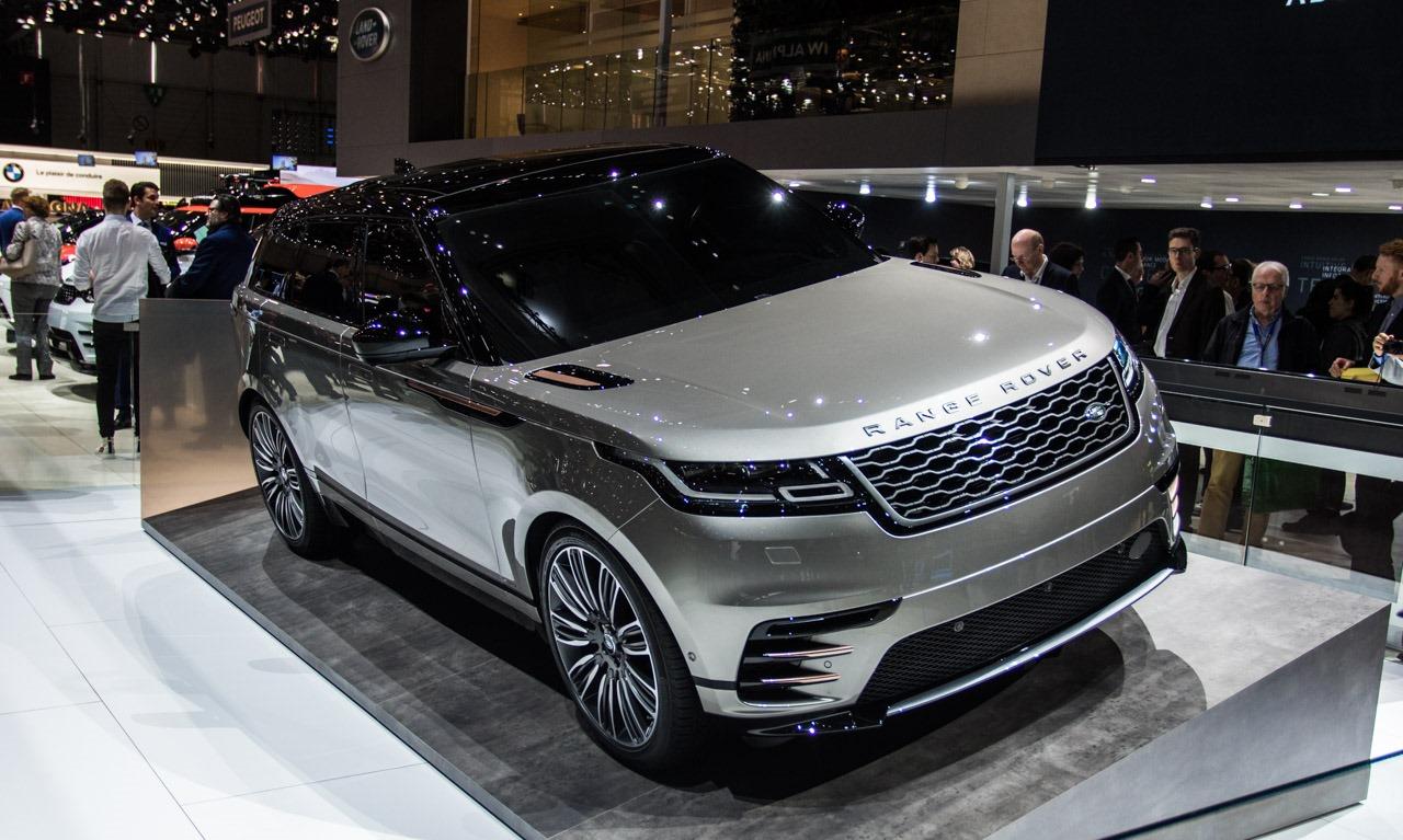 Range-Rover-Velar-4609