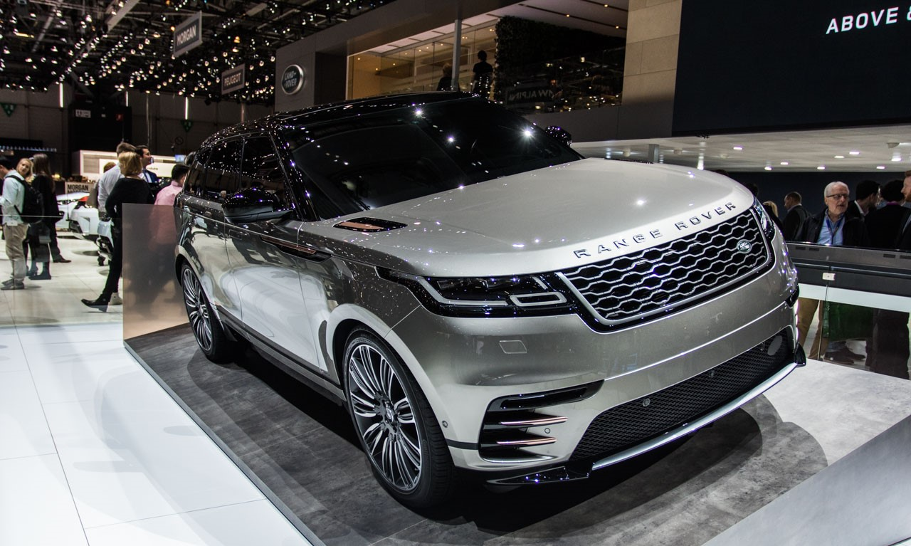 Range-Rover-Velar-4610