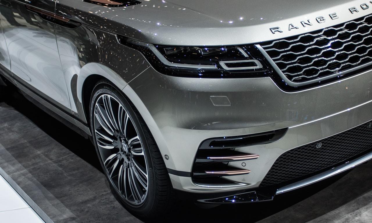 Range-Rover-Velar-4611