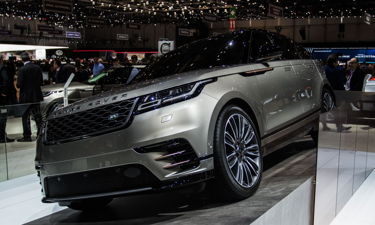 Range-Rover-Velar-4612