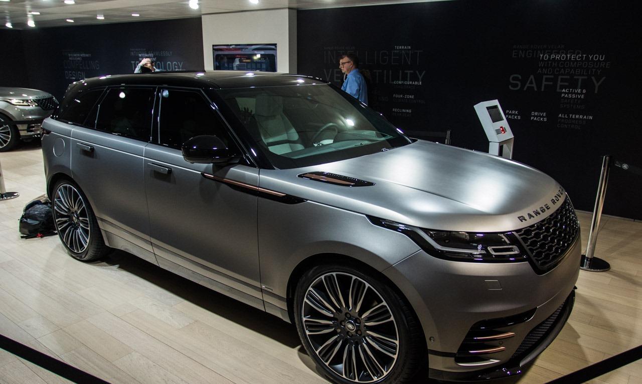Range-Rover-Velar-4614