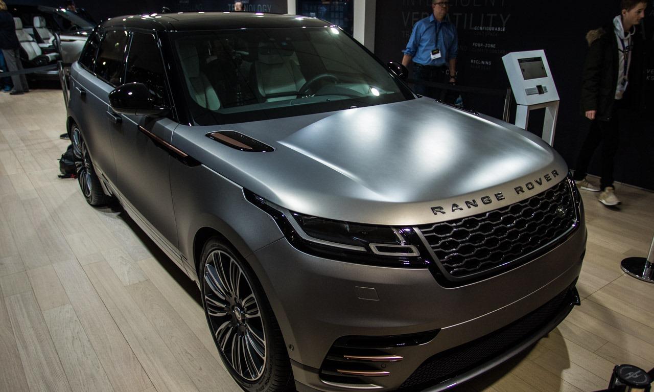 Range-Rover-Velar-4615