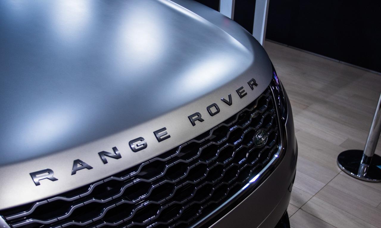 Range-Rover-Velar-4616