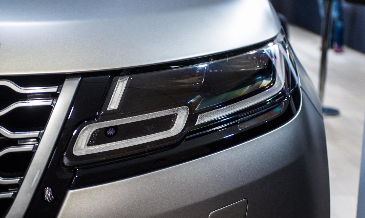Range-Rover-Velar-4617