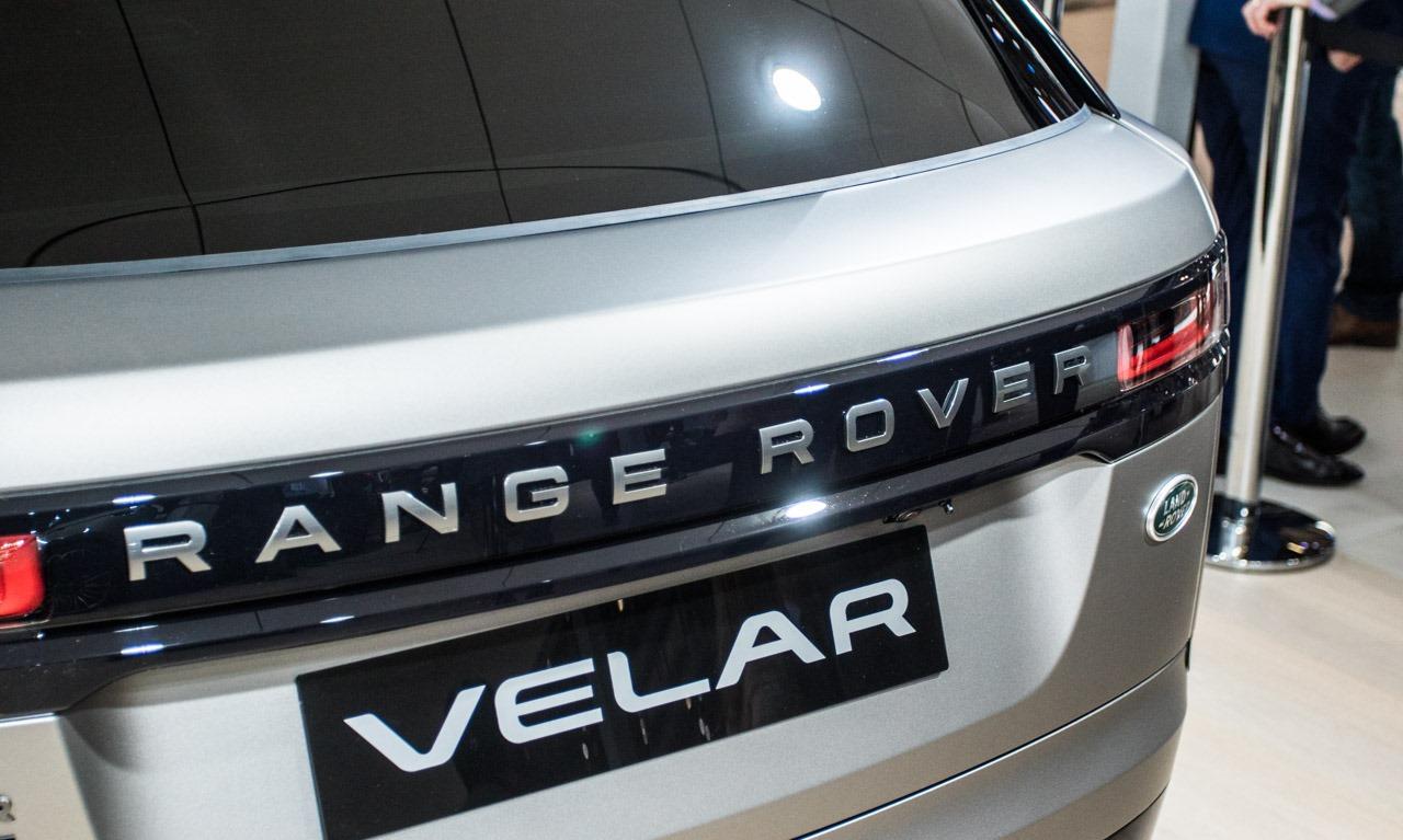 Range-Rover-Velar-4618