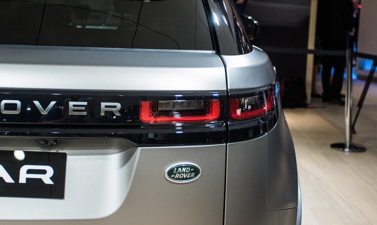 Range-Rover-Velar-4619