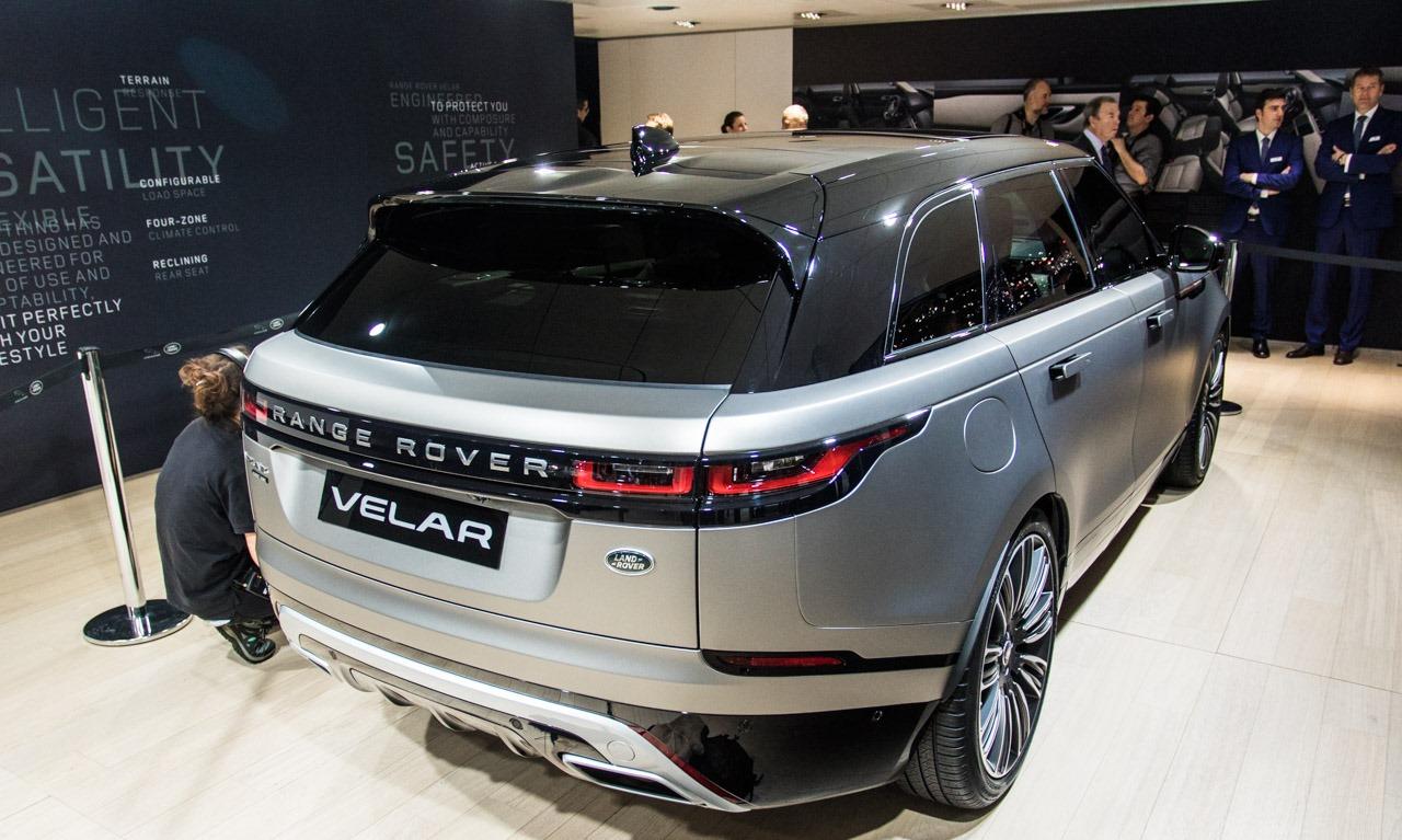 Range-Rover-Velar-4620